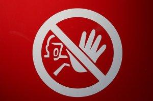 Guía de establecimientos con actividad suspendida